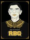 RBG [electronic resource]