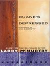 Duane's Depressed
