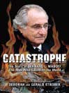 Cover image for Catastrophe