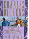 Martin Chuzzlewit [electronic resource]