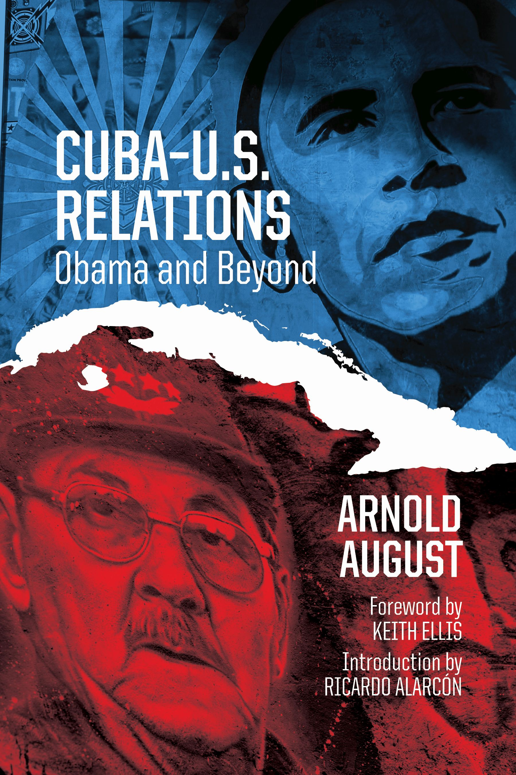 Cuba–U.S. Relations
