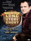 Cover image for Colin Quinn