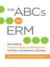 The ABCs of ERM [electronic resource]