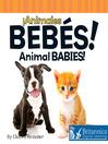 Animales bebés (Animal Babies)