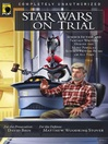 Cover image for Star Wars on Trial