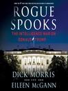 Rogue Spooks
