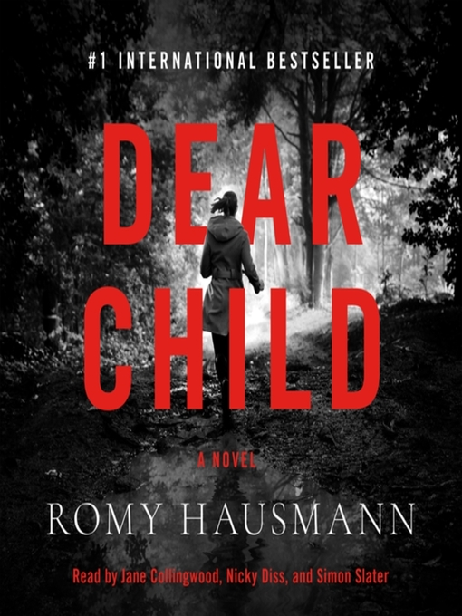 Dear child : a novel