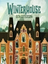 Winterhouse