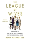 The League of Wives