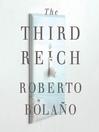 The third reich [Audio eBook]