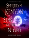 Sins of the Night [electronic resource]