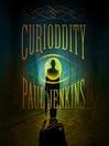 Curioddity