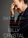 Cover image for Still Foolin' 'Em