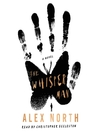 Cover image for The Whisper Man