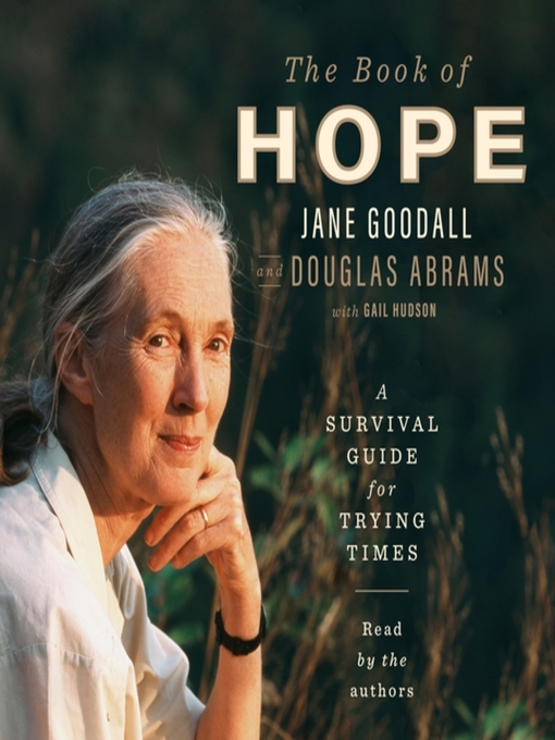 The Book of Hope