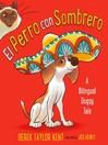 El Perro con Sombrero