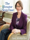The Senator Next Door