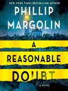 A Reasonable Doubt--A Robin Lockwood Novel