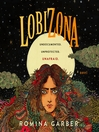 Lobizona--A Novel