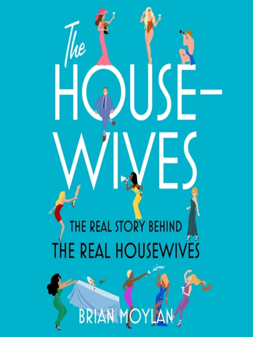 The Housewives [electronic resource]