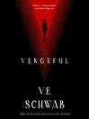 Cover image for Vengeful