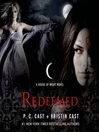 Cover image for Redeemed