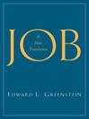 Job [electronic resource]