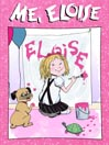 Cover image for Me, Eloise