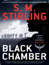 Black chamber [electronic book]