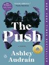 The Push [EBOOK]