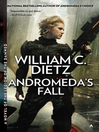 Andromeda's fall a novel of the Legion of the Damned