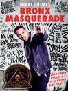 Cover image for Bronx Masquerade
