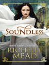 Cover image for Soundless