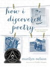Cover image for How I Discovered Poetry