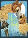 Hoot and Peep [electronic resource]