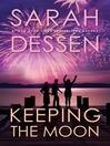 Keeping the moon [eBook]