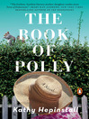 The book of Polly : a novel
