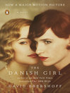 The Danish girl / David Ebershoff