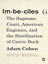 Cover image for Imbeciles