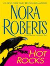 Cover image for Hot Rocks