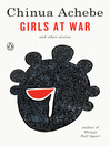Cover image for Girls at War