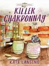Killer Chardonnay