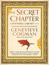 The Secret Chapter