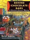 Behind Chocolate Bars [electronic resource]