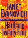 Hardcore Twenty-Four
