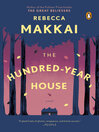 Cover image for The Hundred-Year House