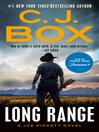 Long Range [EBOOK]