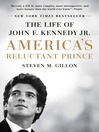 America's Reluctant Prince [EBOOK]