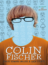 Cover image for Colin Fischer