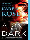 Alone in the Dark [electronic resource]